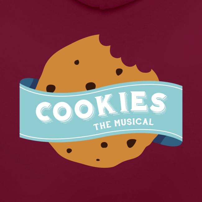Cookies - Logo Tondo