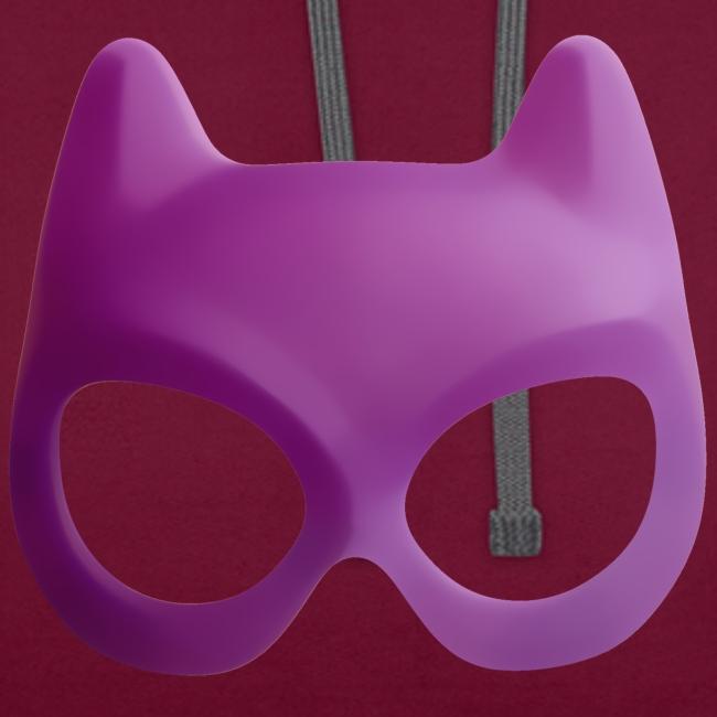 Bat Mask