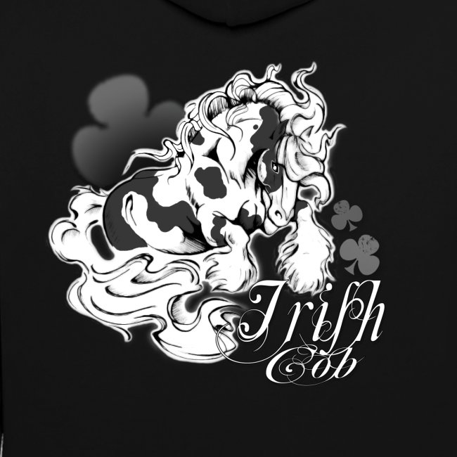 t shirt irish pie black copie petite png