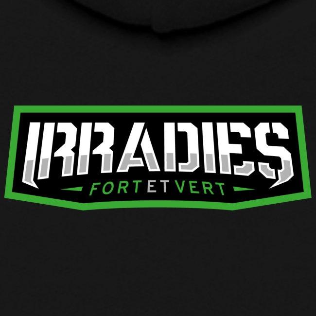 irradies logo 03 31 png
