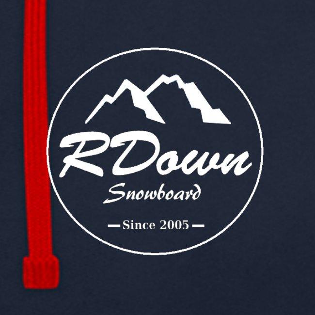 logo 1 snowboard