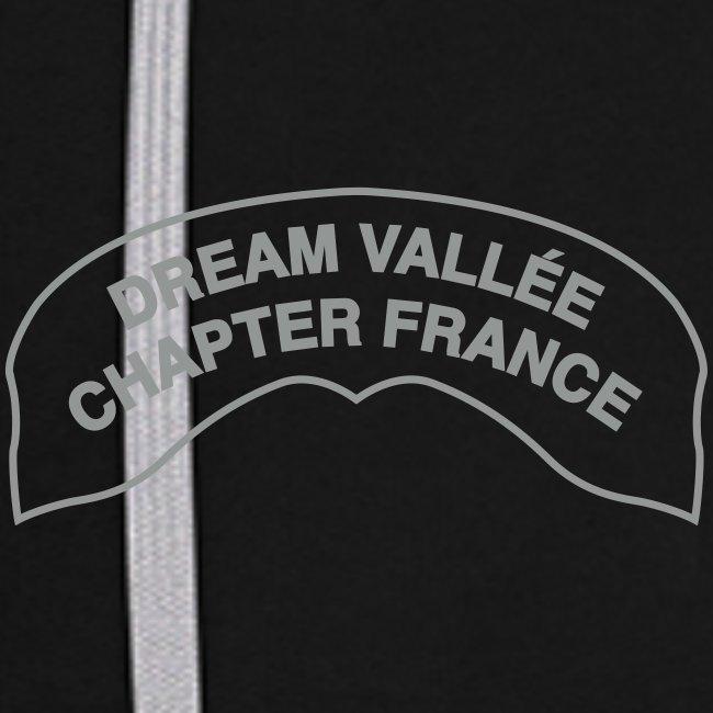 GRAND-PATCH-DREAM