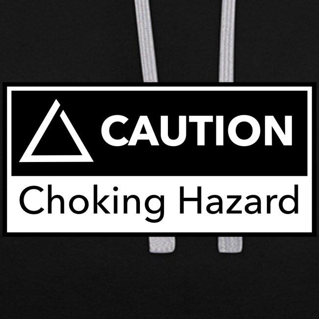 mi_ChokingHazard_white