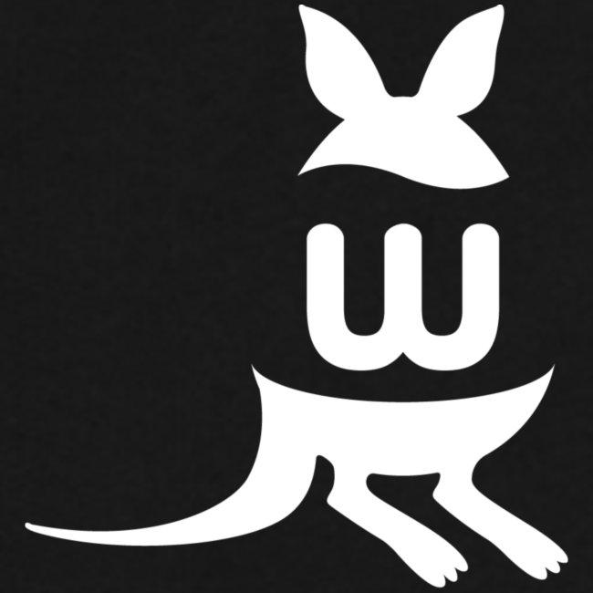 logo icon white no bg no border lg png