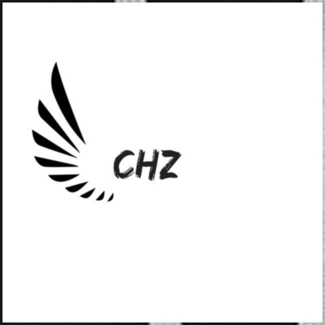 CHZ FLY