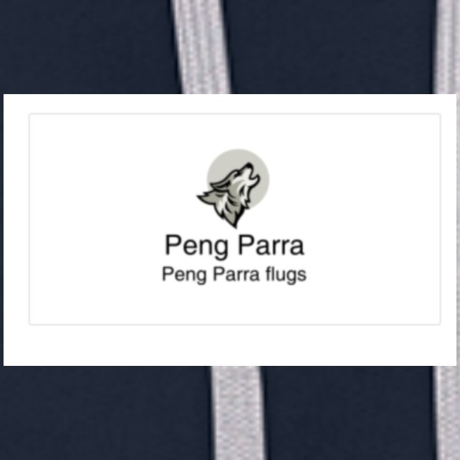 peng_parra