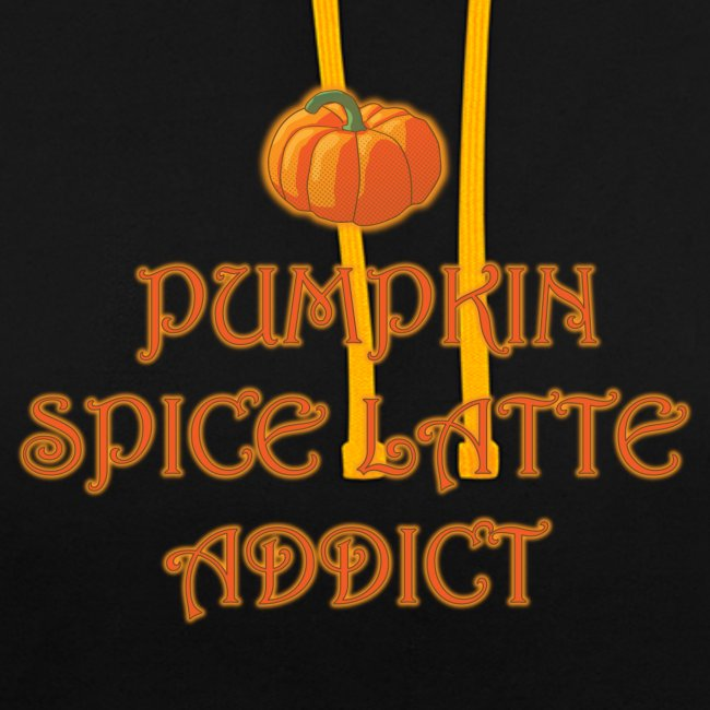 PumpkinSpiceAddict