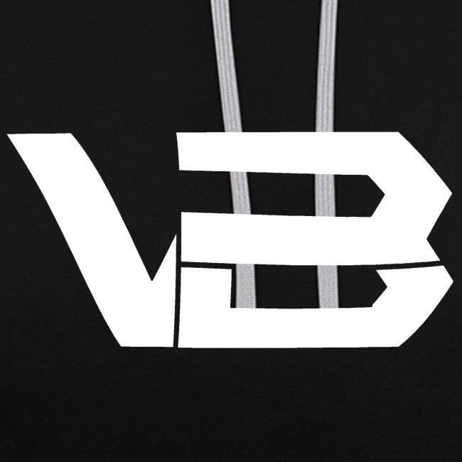 viibz hoodie logo png