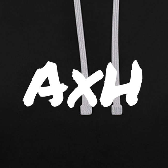 AxH E-Sports Warmup