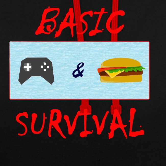 Basic Survival