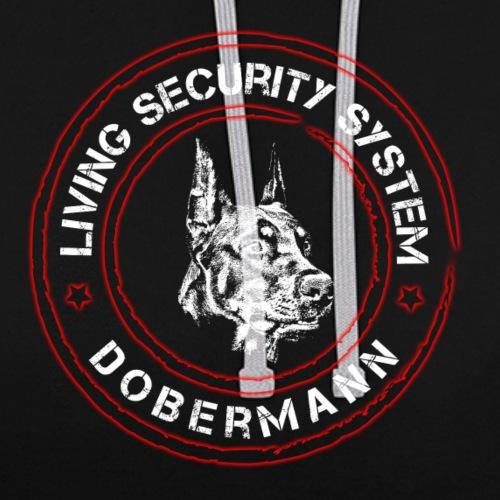 Dobermann Security 2
