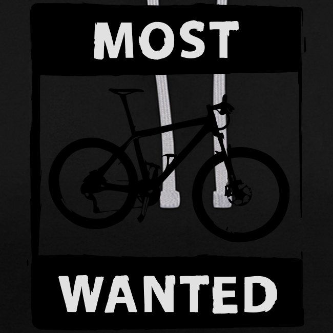 MTB - most wanted 2C