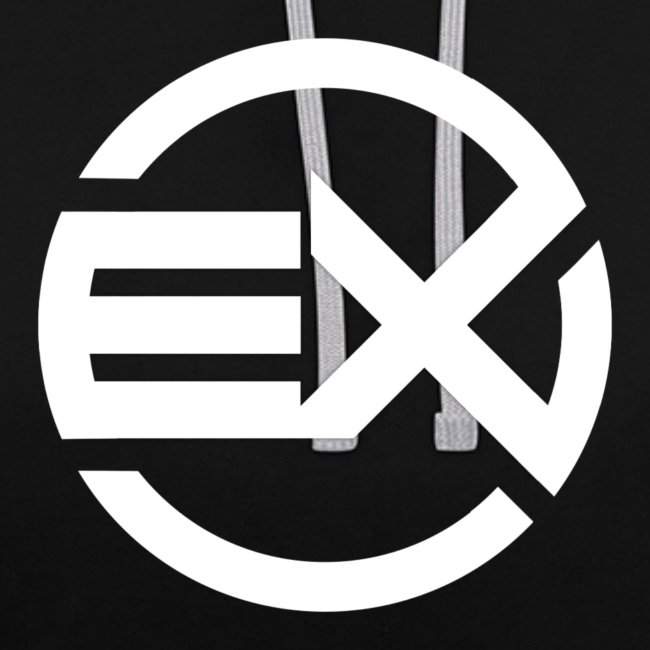 eX - erste Kollektion