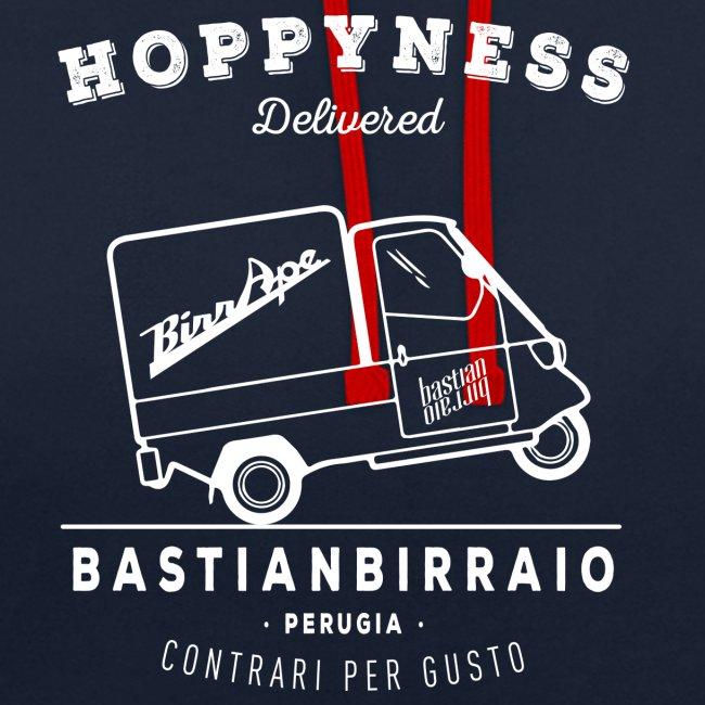 Design_Tshirt_BirrAPE_1_W