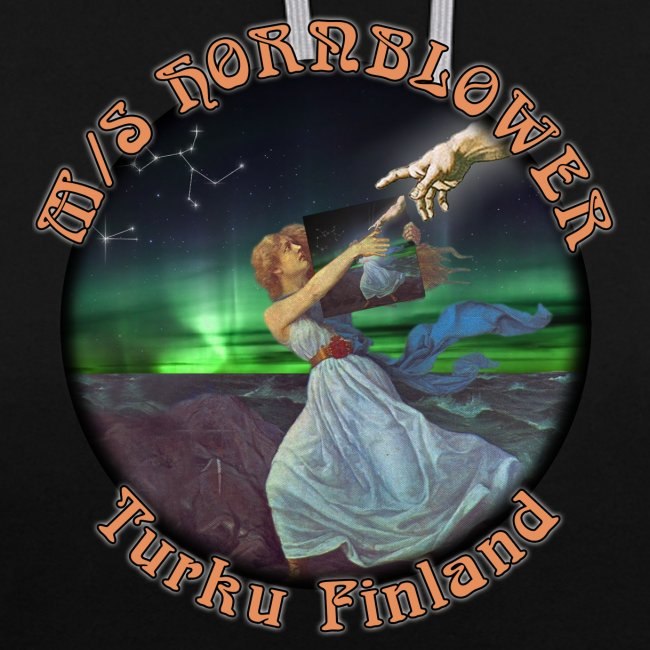 Turku mustareuna