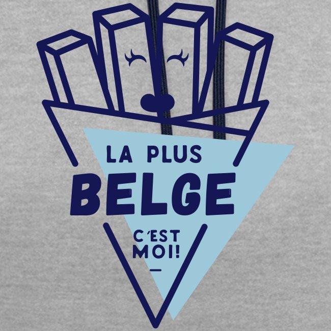 La+Belge