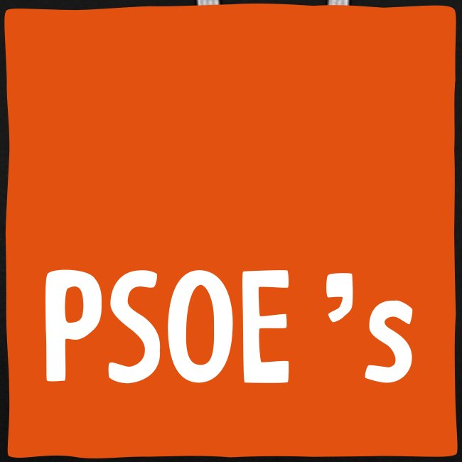 PSOEs