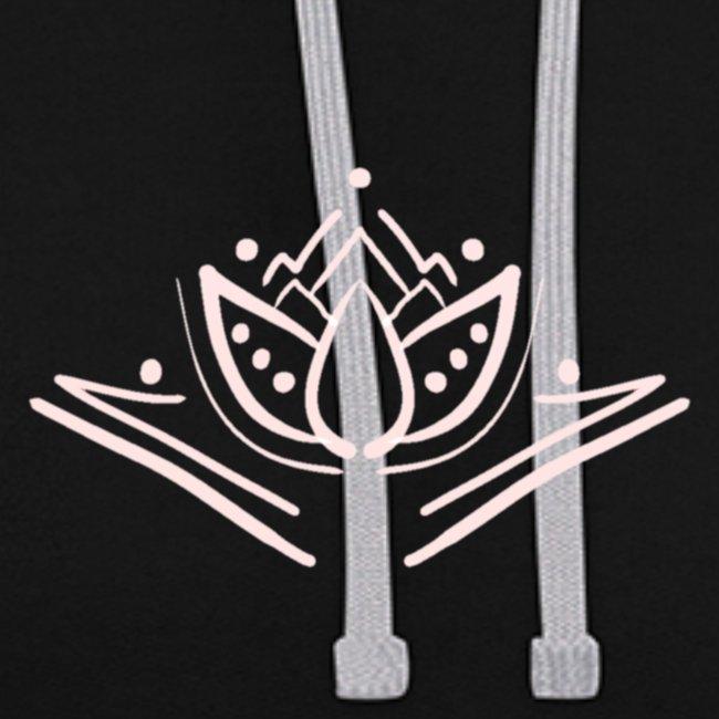 Lotus PWR