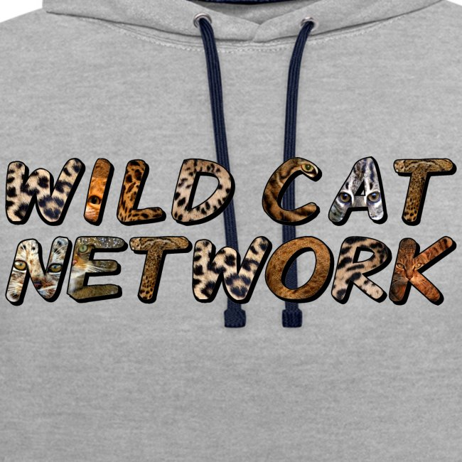 WildCatNetwork 1