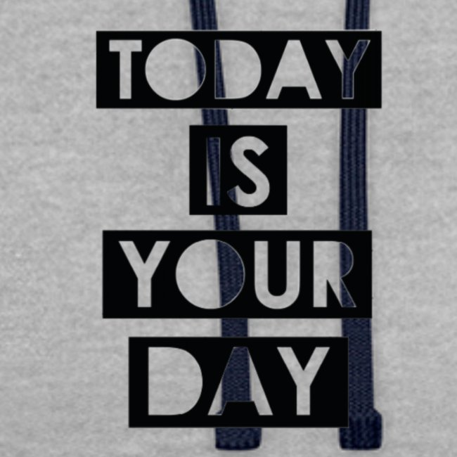 Official Design Kompas Today is your day