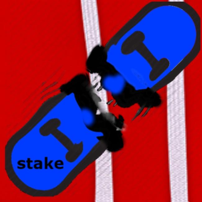 skateboard 512