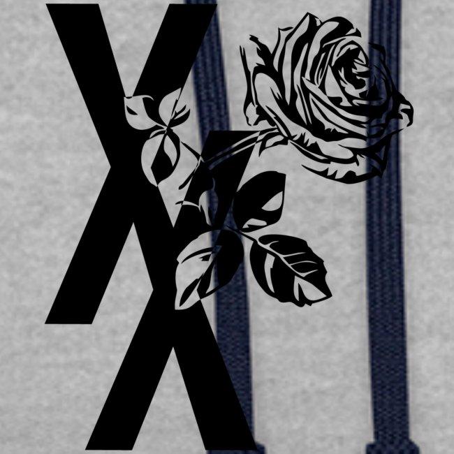 EST19XX ROSE