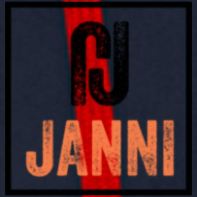 Janni Original Design