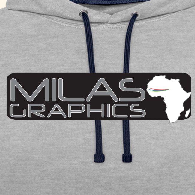 Milas Graphics Africa