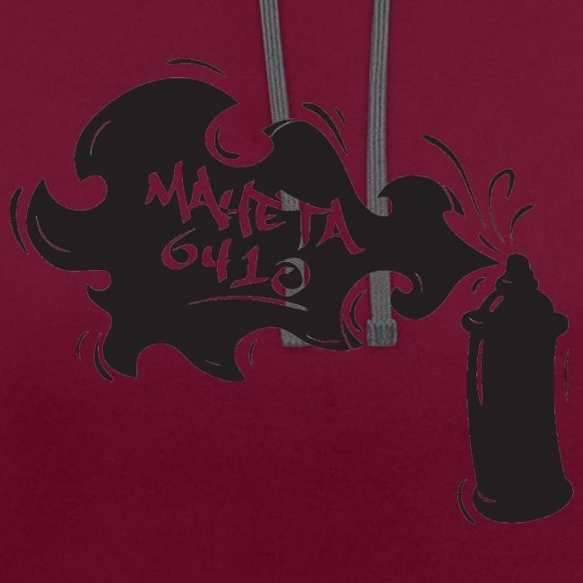 maheta6410
