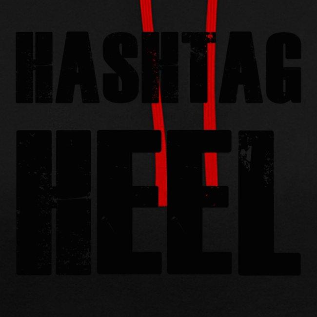 hashtagheel