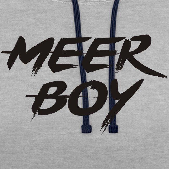 Meer Boy