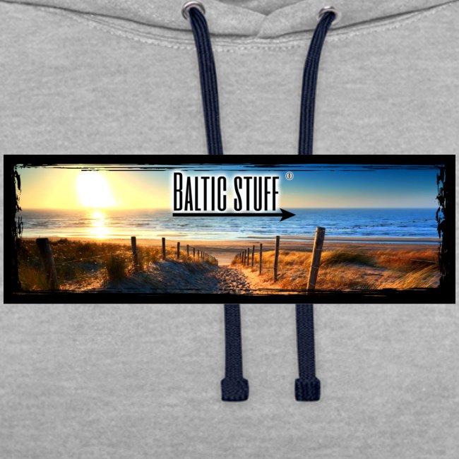 Baltic-Stuff