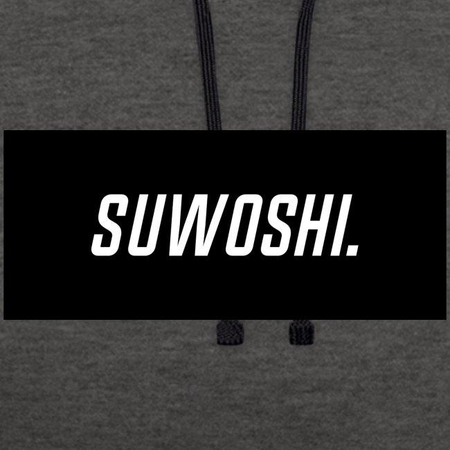 Suwoshi Sport