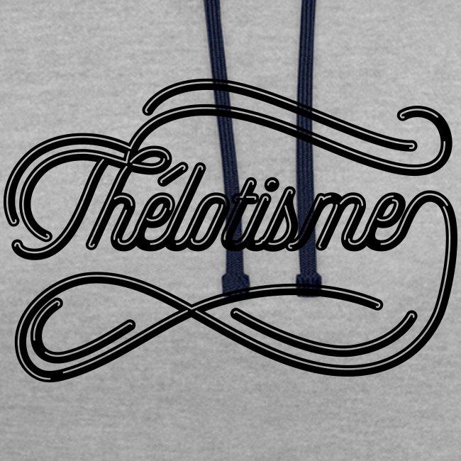 thelotisme