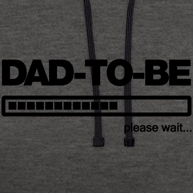 Dad-to-Be
