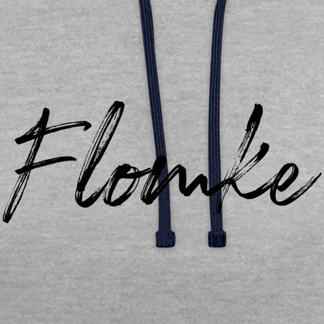 flomke