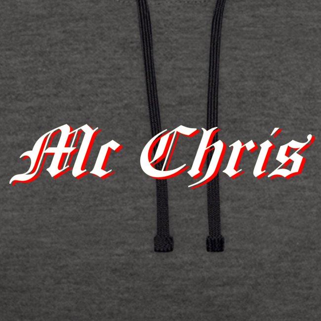 McChrislOGO11