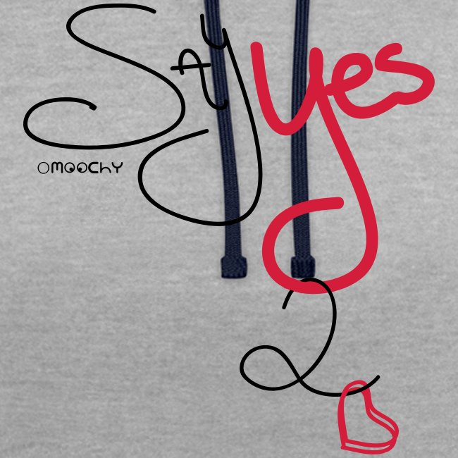Yes 2 Love