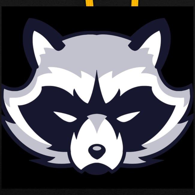 WaschbeerKopf Logo :)