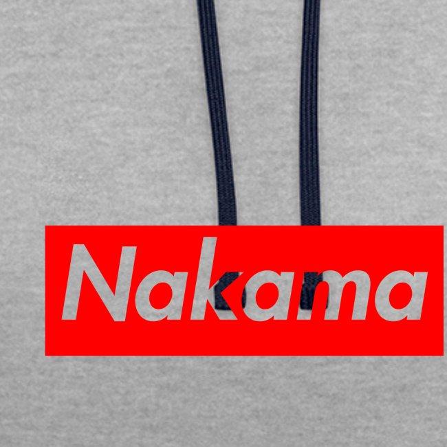 Nakama