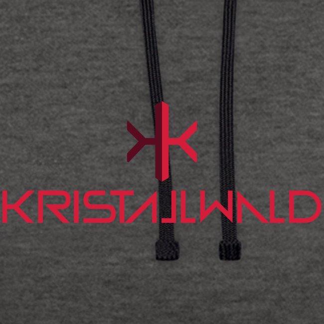 Kristallwald