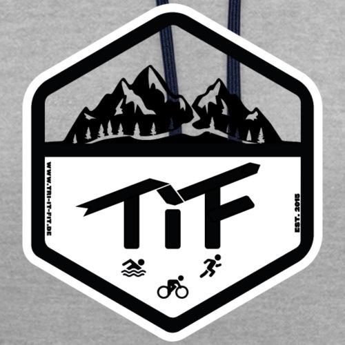 Neues Logo Tri it Fit 2020
