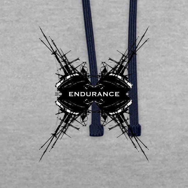 Endurance 1A