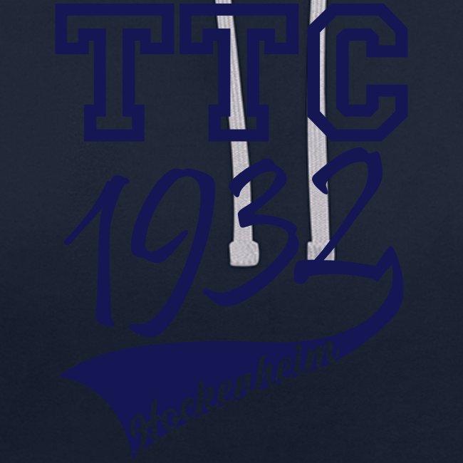 TTC Casual
