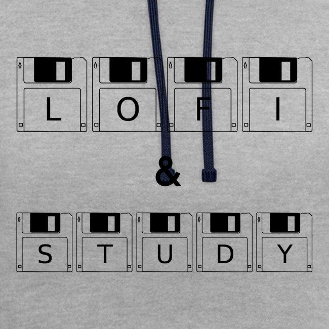 LoFi and Study