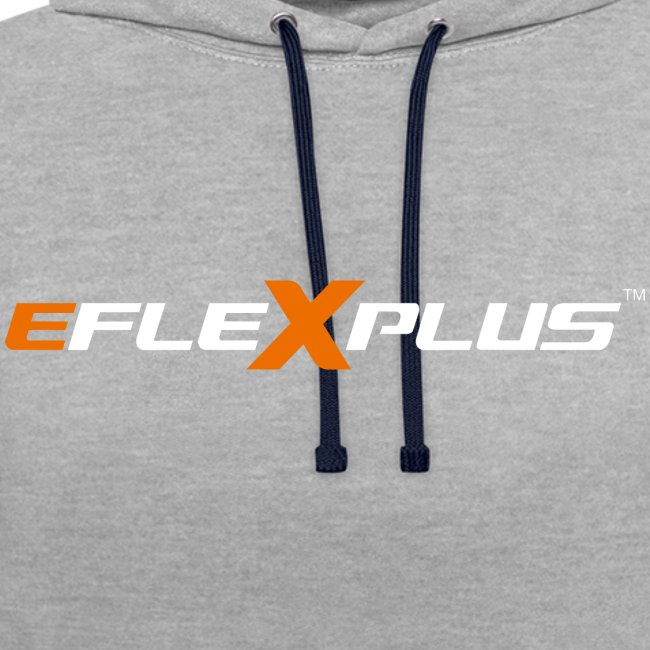 eFlexPlus inverted