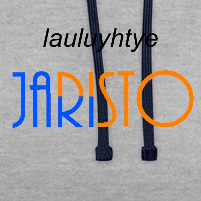JaRisto Lauluyhtye