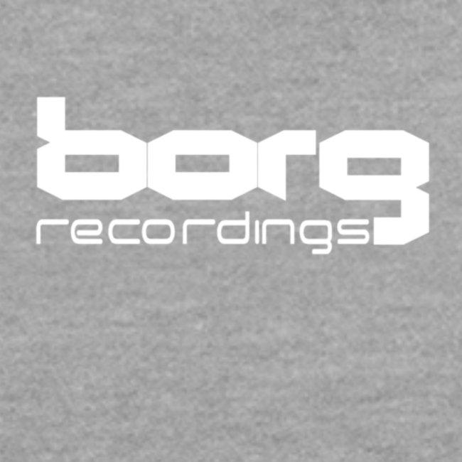 Borg Robot Cap