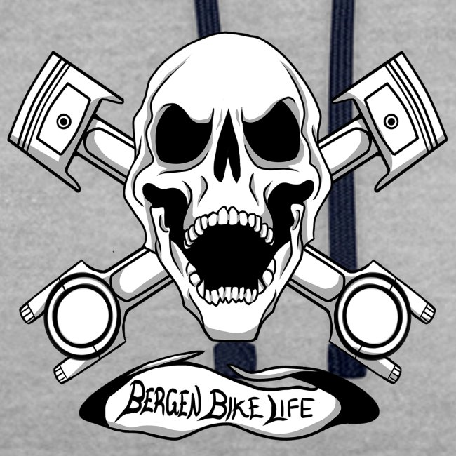 Bergen Bike Life
