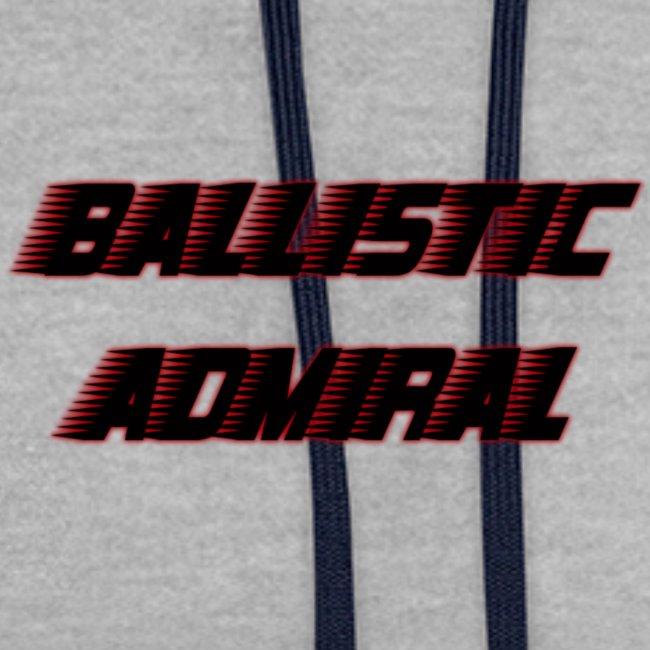 BallisticAdmiral